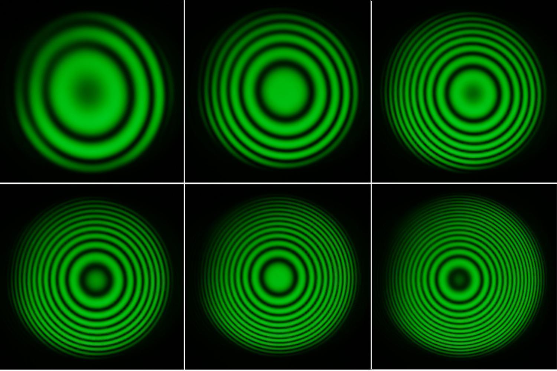 Publications Insp Institut Des Nanosciences De Paris Taylor Dunn Wiring Diagram